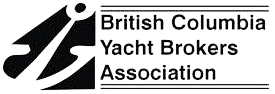British Columbia Yacht Brokers Association