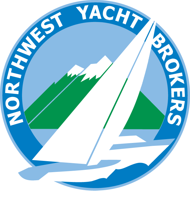 Northwest Yacht Brokers