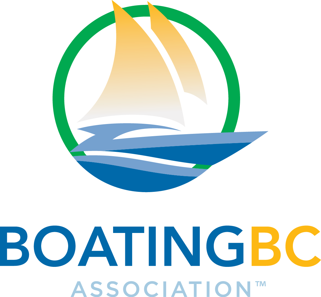 Boating BC Association